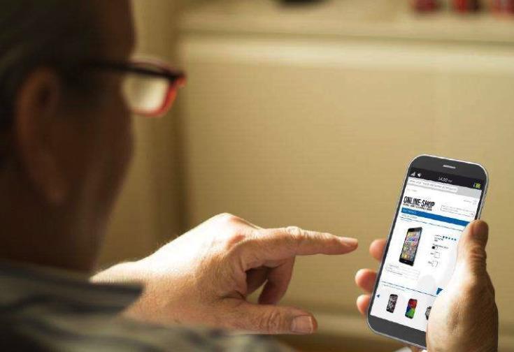 给父母长辈买手机你会首选什么品牌?