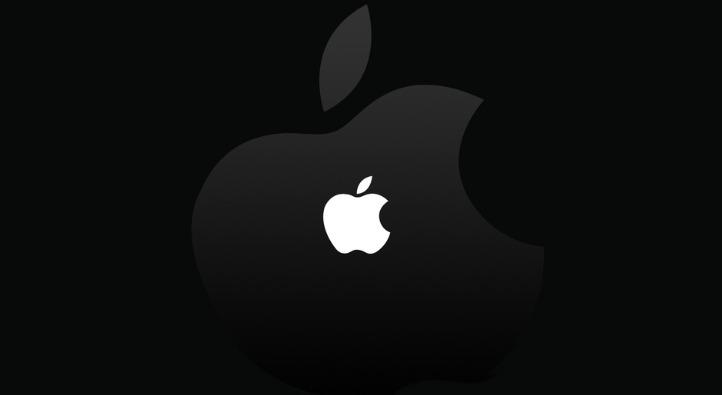 首席设计师即将离职 苹果还会好吗?