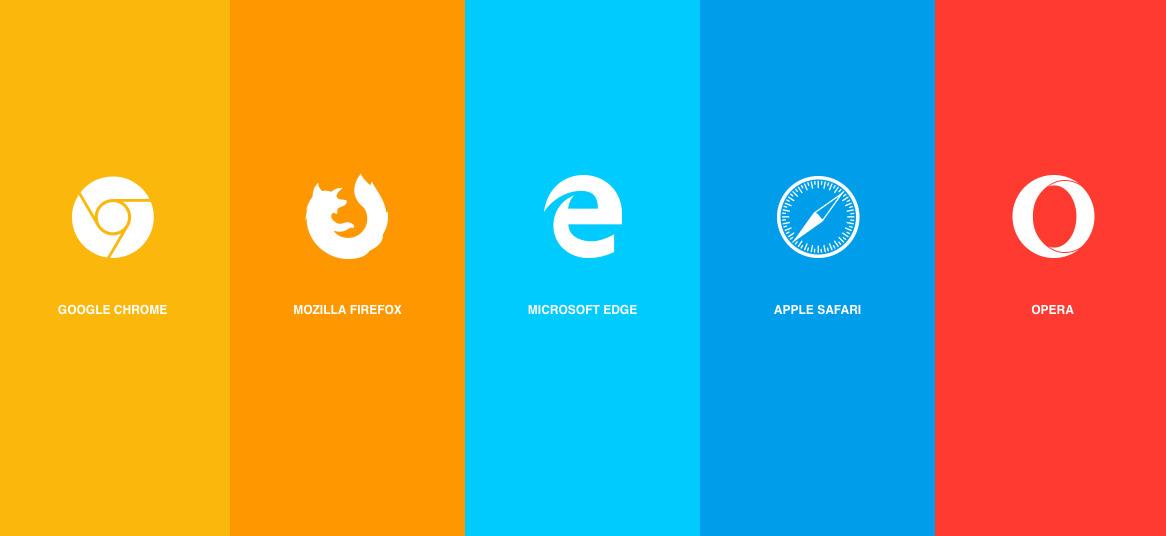 你觉得哪个手机浏览器最好用?