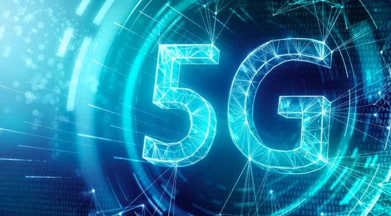 第一批5G手机上市多贵你能接受?