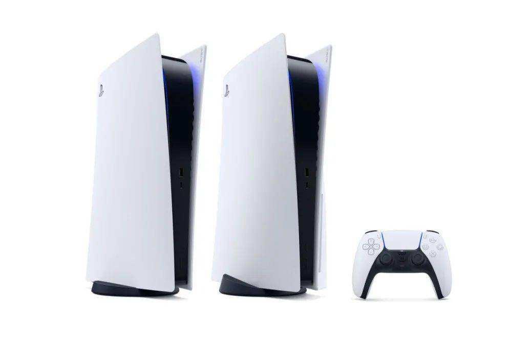 PS5横空出世,你认为它能和PC竞争了吗?