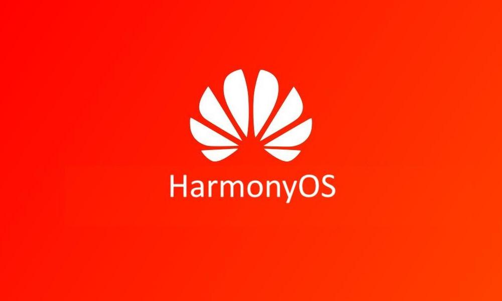 你认为华为鸿蒙OS能成功吗?