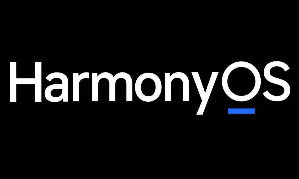 你认为鸿蒙OS 2.0好用吗?