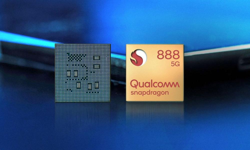 你认为哪个品牌会首发骁龙888处理器?
