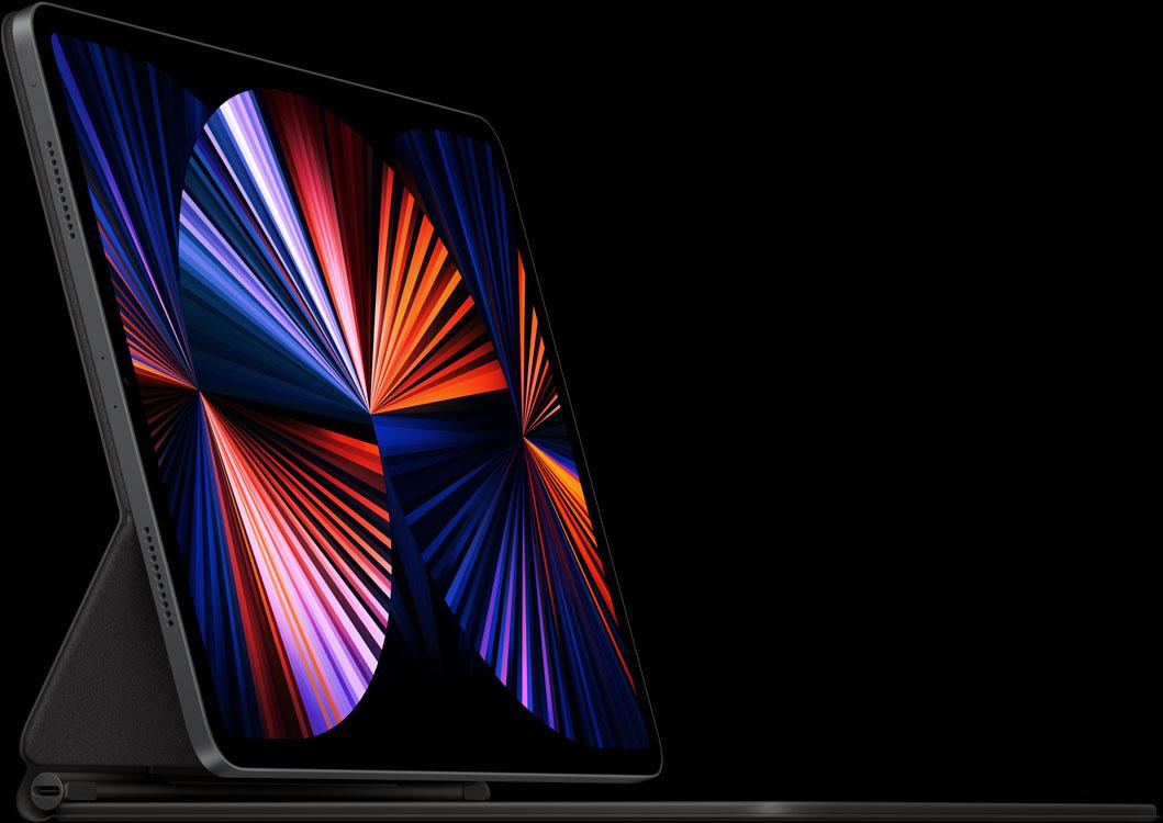 你愿意花一万块买iPad或其他平板电脑么?